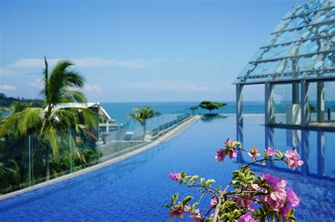 nouvelle vague le meridien bali jimbaran la coquette italienne fashion travel luxury