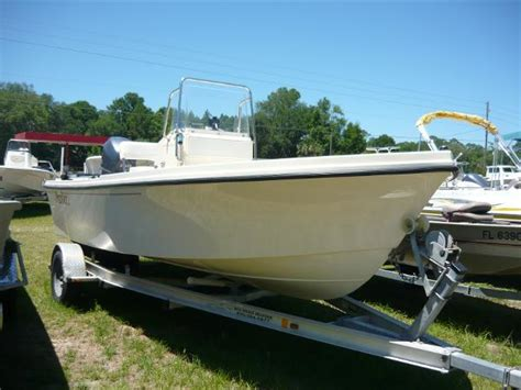 Parker Boats In Florida by Used Parker Boats For Sale In Florida Boats