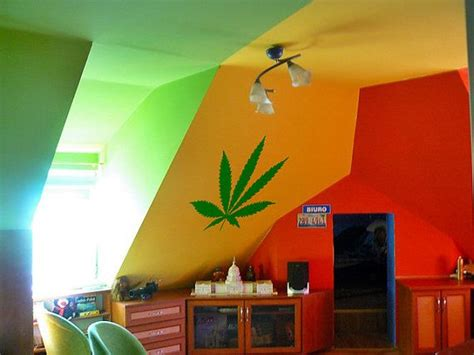 1000 images about 420 home decor on