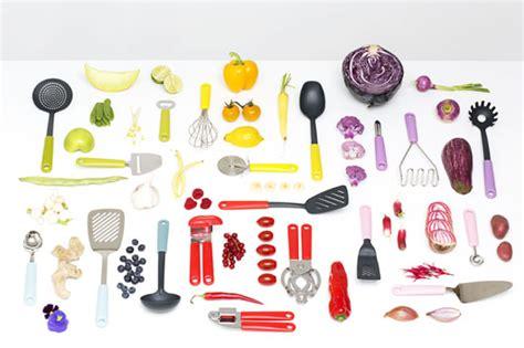 d 233 couvrez les ustensiles de cuisine brabantia 174 a vos assiettes recettes de cuisine illustr 233 es