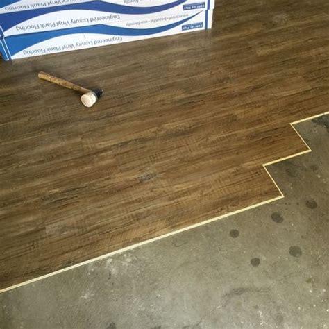 vinyls plank flooring and luxury on