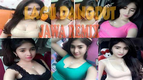 Lagu Dangdut Jawa Remix Terbaru Populer 2016-2017