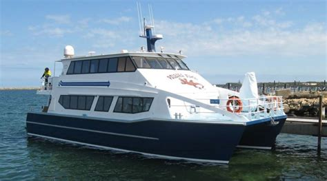 Small Catamaran For Sale Australia by Crowther Planing Catamaran Power Boats Boats Online For