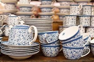 Porzellan Und Keramik : keramik oder porzellan strasser steine ~ Markanthonyermac.com Haus und Dekorationen
