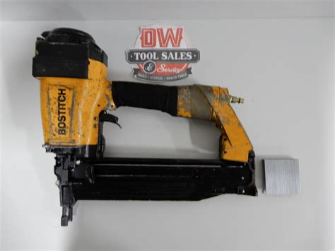 100 bostitch m3 stapler bostitch miii hardwood floor nailer o ring kit delivery from bostitch
