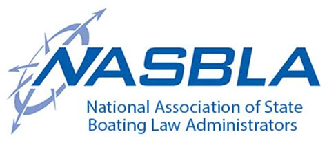 How Long Is An Ohio Boating License Good For official u s boating license boat safety course
