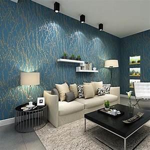 Grau Blau Farbe : m bel von qihang g nstig online kaufen bei m bel garten ~ Markanthonyermac.com Haus und Dekorationen