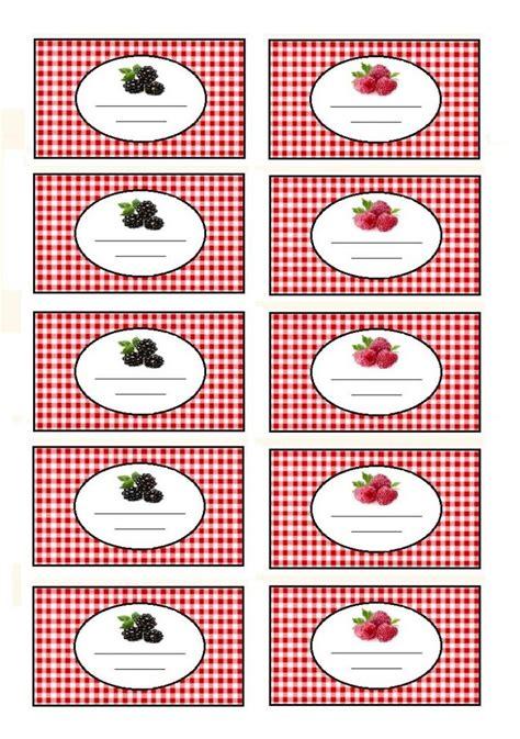 etiquettes confitures 0 jpg 756 215 1075 etiquettes confitures pots