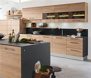 Küchen In Holzoptik : stilvolle k che in holzoptik k chen pinterest kuchen k che holz und haus ~ Markanthonyermac.com Haus und Dekorationen