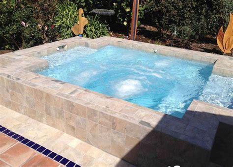 6x6 Aqua Pool Tile by 25 Best Swimming Pool Tiles 6x6 Wallpaper Cool Hd