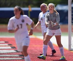 Girls soccer: Wheaton Academy places second after title ...