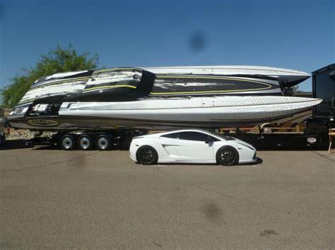 Fast Boat Electric by Best 25 Fast Boats Ideas On Pinterest Jet Boat Power
