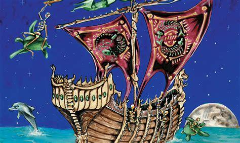 100 mtg black skeleton deck a snapshot of kaladesh limited archetypes deck skeletons 59
