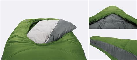 backcountry bed designs backcountry bed 600 sleeping bag designs 3 seaon 800