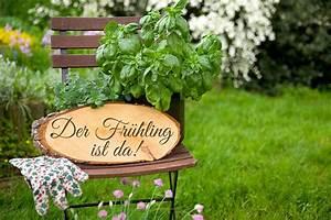 Garten Was Tun Im März : gartenarbeit im m rz ~ Markanthonyermac.com Haus und Dekorationen