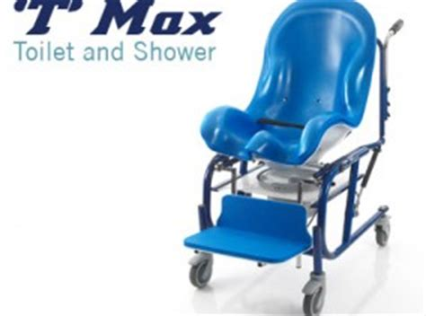 matrix seating system specialised orthotic services sos