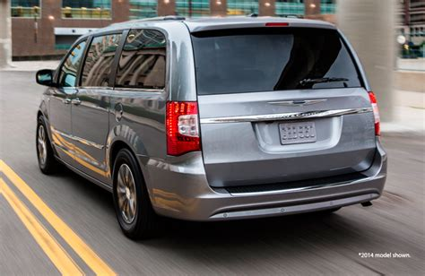 Difference Honda Odyssey Exterior