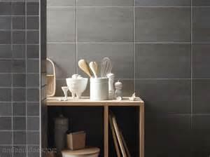 revger peinture salle de bain carrelage leroy merlin id 233 e inspirante pour la conception