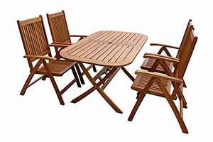 Gartenstühle Holz Klappbar : gartenst hle und weitere gartenm bel g nstig online kaufen bei m bel garten ~ Markanthonyermac.com Haus und Dekorationen