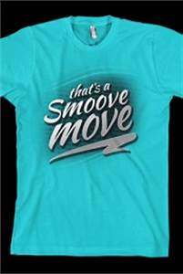 Chris Smoove T-Shirts - Online Store on District Lines
