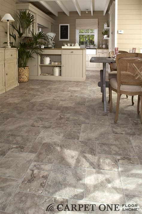 earthscapes titanium available at carpet one earthscapes provides a comfortable and