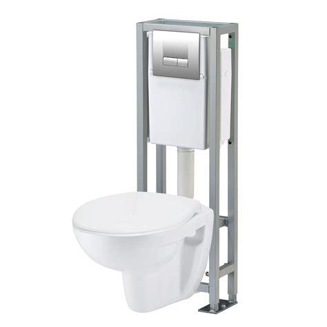 bati wc suspendu pas cher