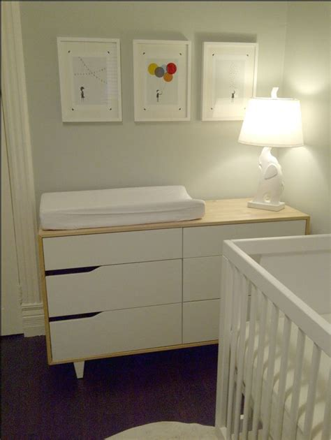 ikea mandal dresser hack best 25 ikea changing table ideas on