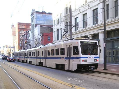 baltimore light rail stops baltimore light rail and metro