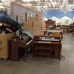 Fotos De Habitat For Humanity Restore  Yelp. Gibbons Pools. Tall Headboards. Thomasville Cabinets. Woman Cave Ideas. Burlap Bedding. End Tables With Power Outlets. Carpet Designs. Beautiful Staircases