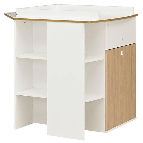 meuble 224 langer d angle 2 en 1 de galipette meuble 224 langer aubert