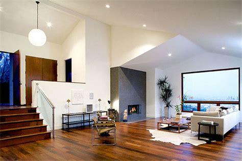 Hardwood Floors Living Room Decor  Thefloorsco