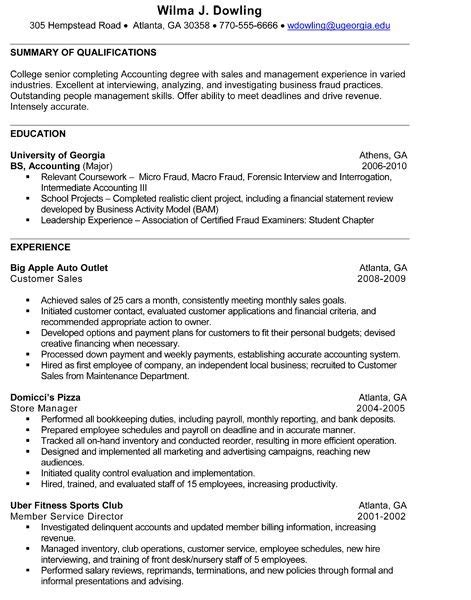 College Senior Resume  Best Resume Collection. Sample Resume Download. Erwin Data Modeler Resume. Resume Worksheet. Photographer Job Description Resume. Federal Style Resume. Resume Refrence. Sample Test Manager Resume. Free Resume.com