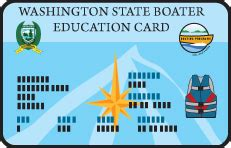 Boat Safety Videos Free by Washington Boating License And Online Courses Safe Boater