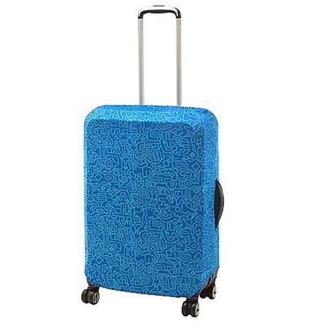 housse de protection bagage l i samsonite