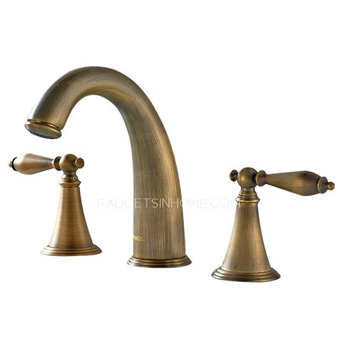 Antique Brass Three Holes Brushed Bathroom Sink Faucets. Double Shower Curtain. Decorative Floor Tile. Furniture Land South. White Dining Bench. Kitchen Ideas Pictures. Galaxy Design. Kitchen Island With Post. Makeup Vanity Set With Lights