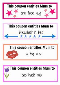 39 best mothers day gifts images on Pinterest | Mothers ...