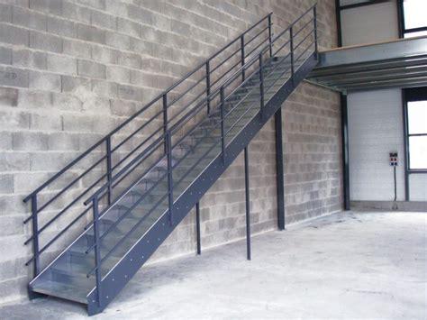 escalier m 233 tallique fabricant escalier industriel