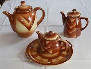 Porzellan Und Keramik : antiquit ten krohn glas keramik und porzellan ~ Markanthonyermac.com Haus und Dekorationen