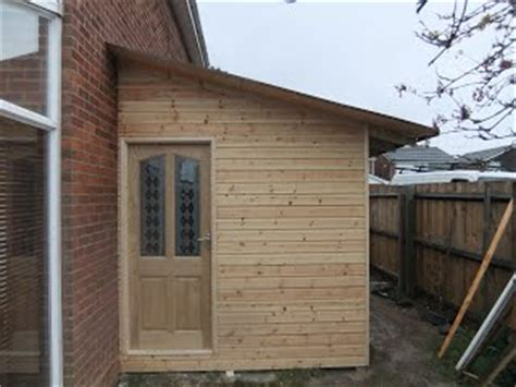 sallas complete 8x8 wood shed insulation