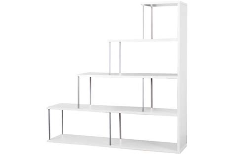 etag 232 re escalier blanche etag 232 re pas cher