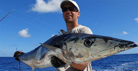 Barbie Fishing Boat Punta Cana by Deep Sea Fishing Punta Cana Charter Deep Sea Fishing