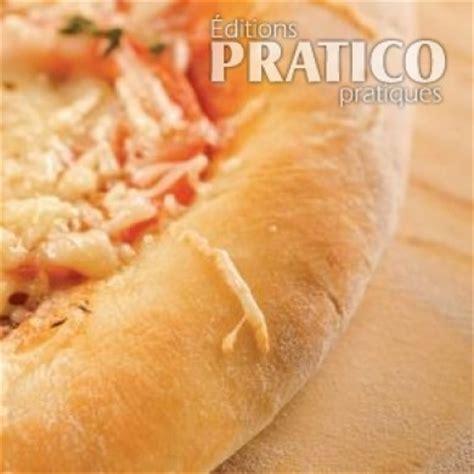 comment faire tourner la p 226 te 224 pizza comme un vrai pizzaiolo en 233 cuisine et nutrition
