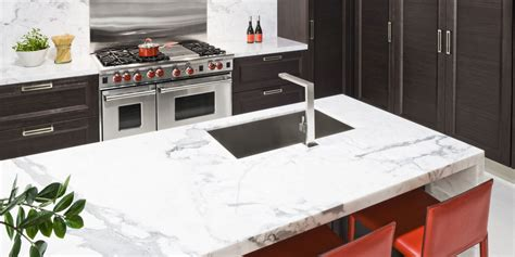 Pros And Cons Of Marble Countertops  Case Against Marble. Mid Century Modern Ottoman. Driveway Entrance. Stainless Steel Faucets. Corner Bathroom Vanity. Mathews Brothers Windows Reviews. How Deep Are Countertops. Solid Core Doors. Coverlet Vs Quilt