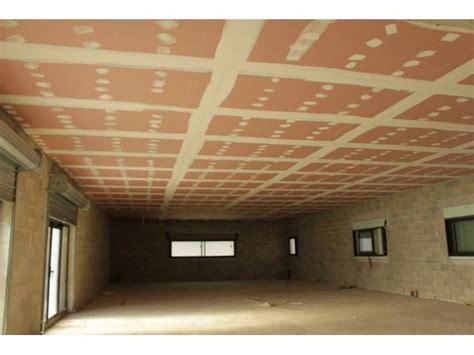 plaquiste plafond plaque de pl 226 tre rf r 233 sistance au feu court etienne 1490 toutypasse be