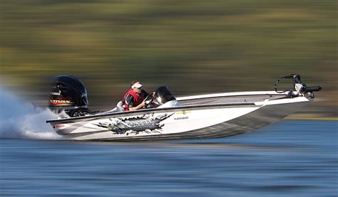 War Eagle Boat Dealers In Texas by Hunting Xpress Boats Autos Post