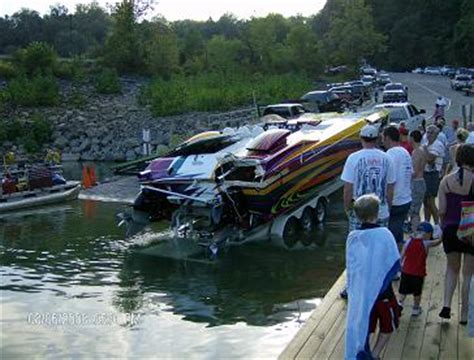 Boating Accident Kentucky Lake by Lake Cumberland Ky Boat Accident Teamtalk