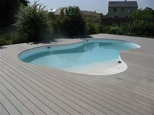 Pool Selber Bauen Günstig : accoya poolumrandung gerundet bs holzdesign ~ Markanthonyermac.com Haus und Dekorationen