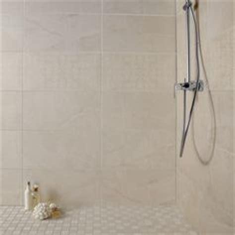 carrelage mural colys 233 e artens en fa 239 ence beige 30 x 60 cm ma maison 60 x