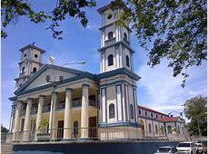 Cumaná Cathedral Wikipedia