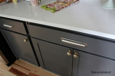 knobs and pulls hardware craftsman style kitchen mission